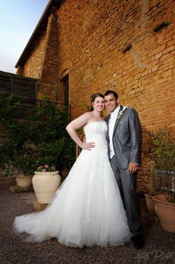 Photographe mariage - Mariage Portraits de famille - photo 31