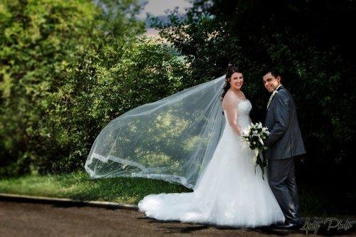 Photographe mariage - Mariage Portraits de famille - photo 29