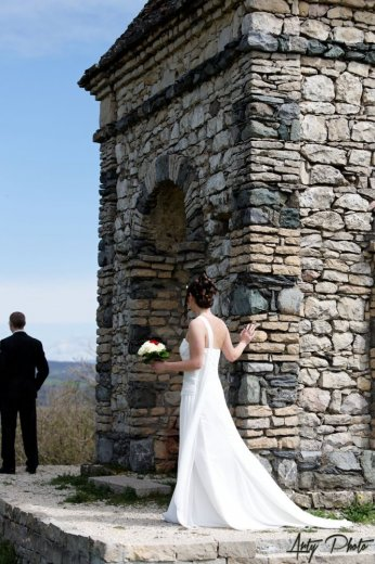 Photographe mariage - Mariage Portraits de famille - photo 1
