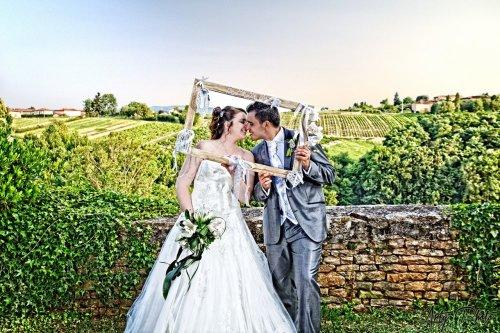 Photographe mariage - Mariage Portraits de famille - photo 30