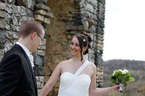 Photographe mariage - Mariage Portraits de famille - photo 2