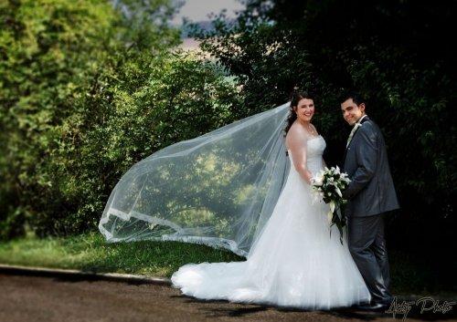 Photographe mariage - Mariage Portraits de famille - photo 18