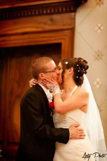 Photographe mariage - Mariage Portraits de famille - photo 8