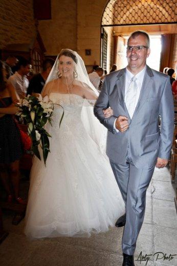 Photographe mariage - Mariage Portraits de famille - photo 26