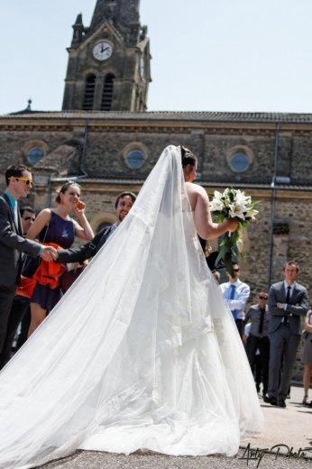 Photographe mariage - Mariage Portraits de famille - photo 24