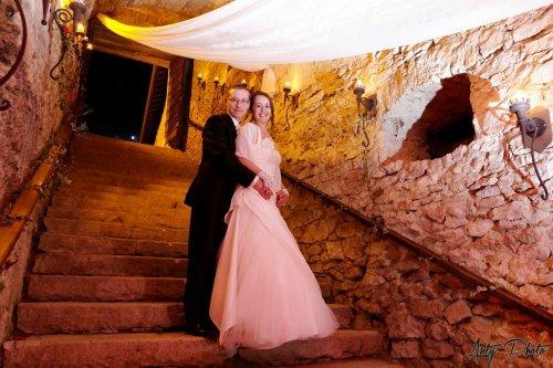Photographe mariage - Mariage Portraits de famille - photo 9