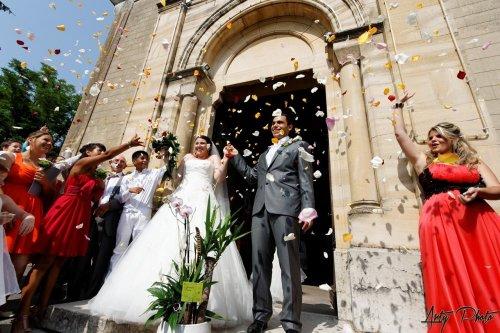 Photographe mariage - Mariage Portraits de famille - photo 28