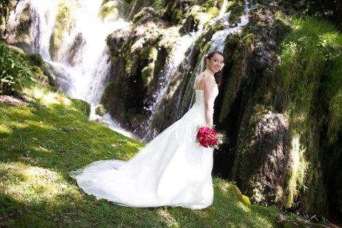 Photographe mariage - Réjane Moyroud - Bliss photos - photo 25