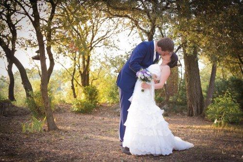 Photographe mariage - Réjane Moyroud - Bliss photos - photo 10