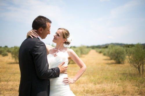 Photographe mariage - Réjane Moyroud - Bliss photos - photo 33