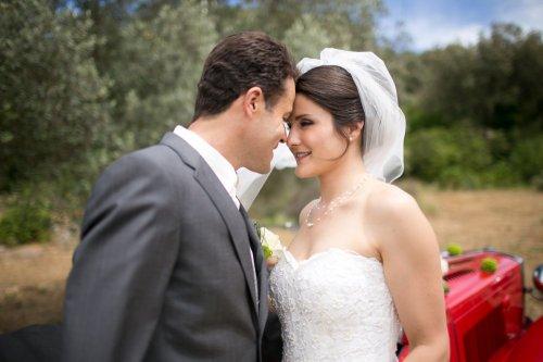 Photographe mariage - Réjane Moyroud - Bliss photos - photo 19