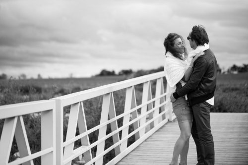 Photographe mariage - Réjane Moyroud - Bliss photos - photo 4