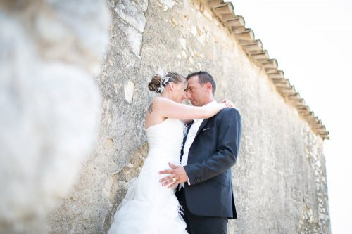 Photographe mariage - Réjane Moyroud - Bliss photos - photo 31