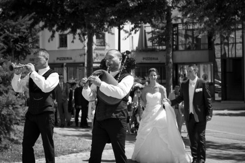 Photographe mariage - Tydav Photos - David Bouilland - photo 181