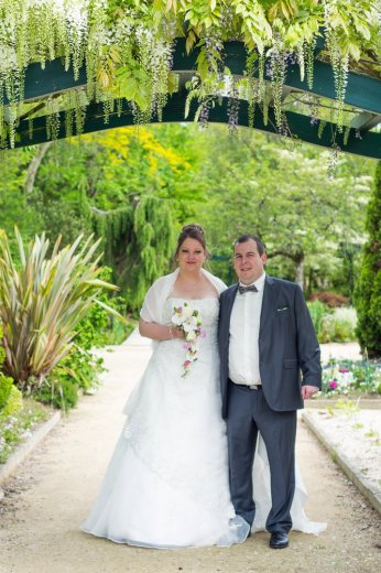 Photographe mariage - Tydav Photos - David Bouilland - photo 178