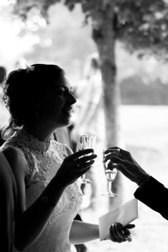 Photographe mariage - Tydav Photos - David Bouilland - photo 101