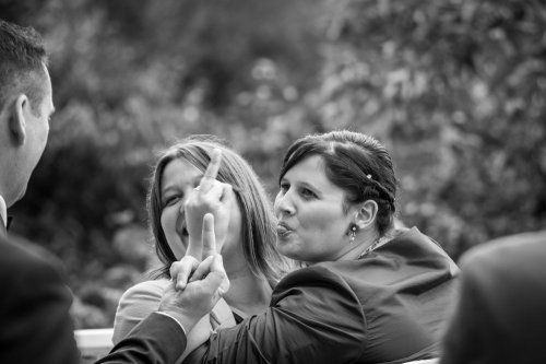 Photographe mariage - Tydav Photos - David Bouilland - photo 197