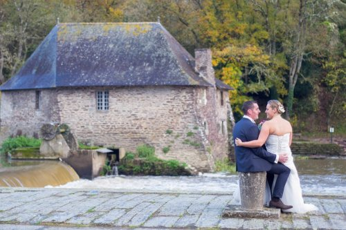 Photographe mariage - Tydav Photos - David Bouilland - photo 92