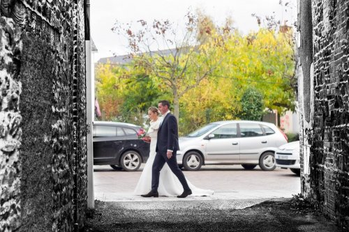 Photographe mariage - Tydav Photos - David Bouilland - photo 88