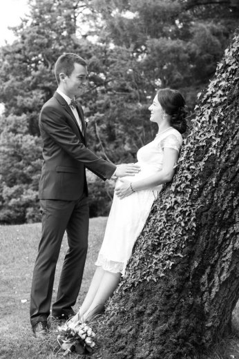 Photographe mariage - Tydav Photos - David Bouilland - photo 63