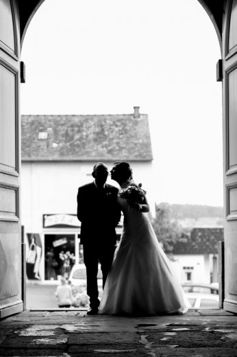 Photographe mariage - Tydav Photos - David Bouilland - photo 97