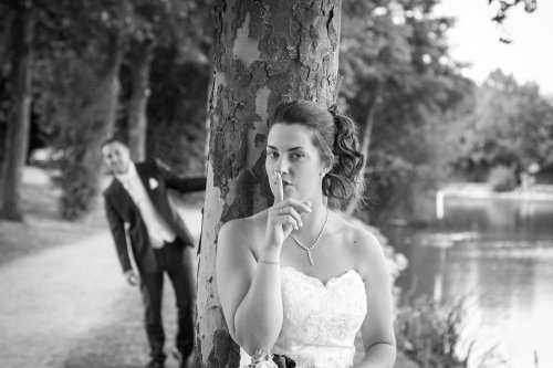 Photographe mariage - Tydav Photos - David Bouilland - photo 185