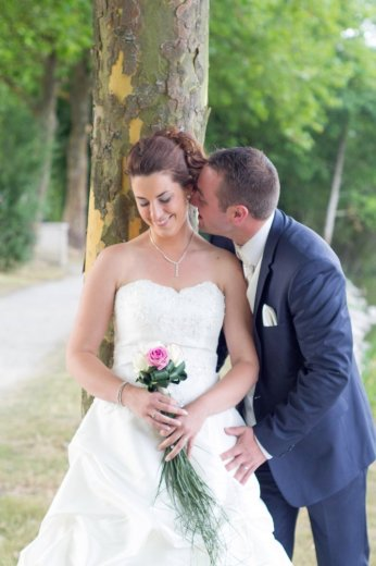Photographe mariage - Tydav Photos - David Bouilland - photo 186