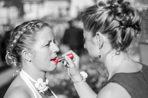 Photographe mariage - Tydav Photos - David Bouilland - photo 68