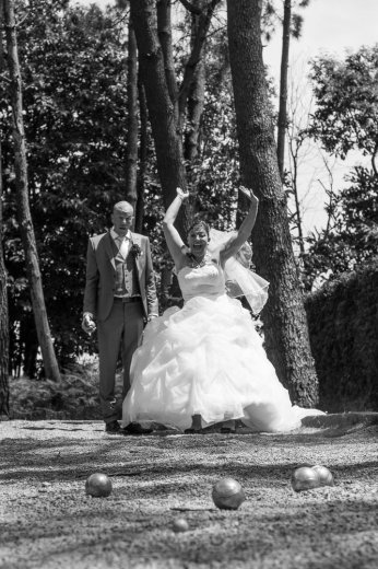 Photographe mariage - Tydav Photos - David Bouilland - photo 112