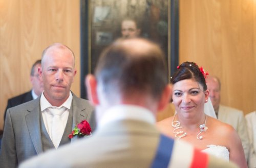 Photographe mariage - Tydav Photos - David Bouilland - photo 106