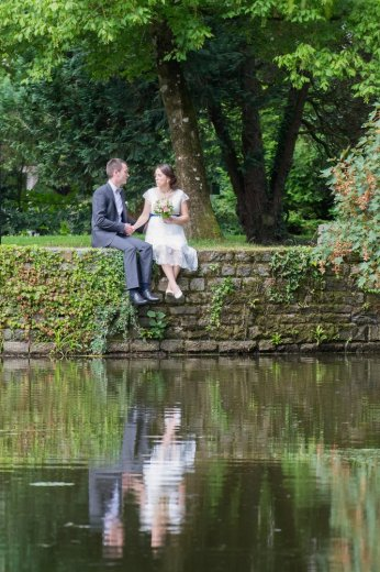Photographe mariage - Tydav Photos - David Bouilland - photo 64