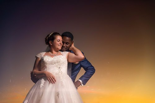 Photographe mariage - Dkeyphotography - photo 29