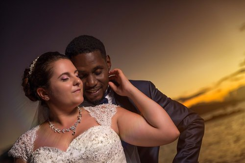 Photographe mariage - Dkeyphotography - photo 30