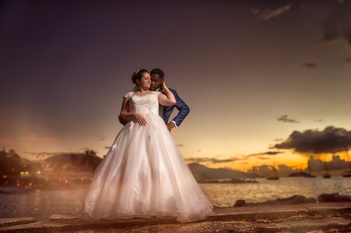 Photographe mariage - Dkeyphotography - photo 28