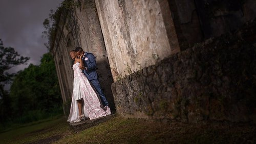 Photographe mariage - Dkeyphotography - photo 10