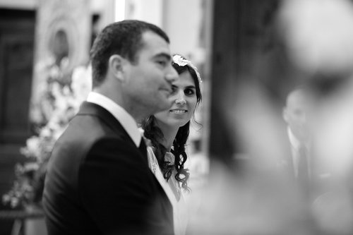 Photographe mariage - Scarlett Girault - photo 129