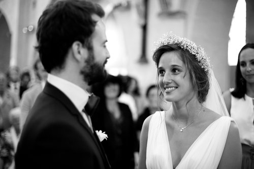 Photographe mariage - Scarlett Girault - photo 46