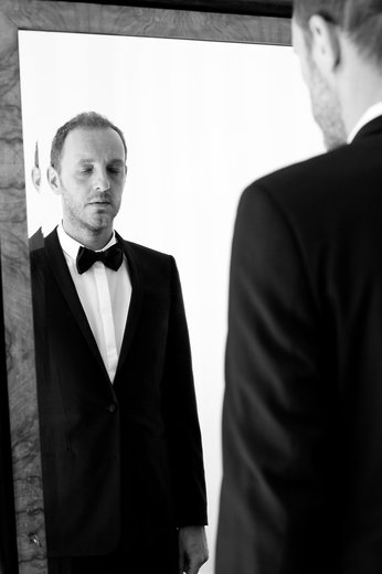 Photographe mariage - Scarlett Girault - photo 98