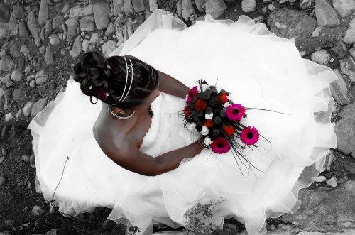 Photographe mariage - Docquier - photo 11