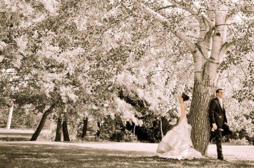 Photographe mariage - Docquier - photo 9