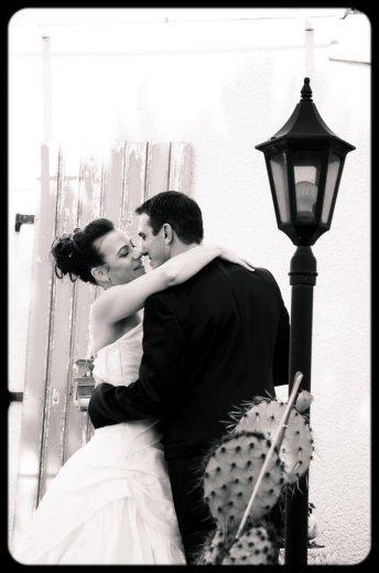 Photographe mariage - Docquier - photo 8