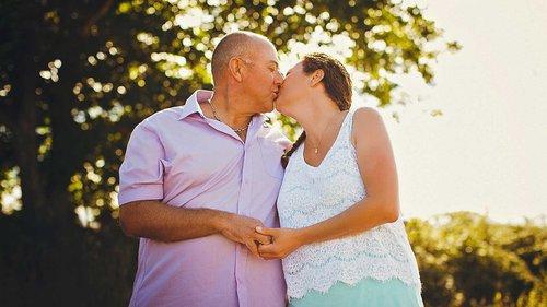 Photographe mariage - Photographe lumière naturelle - photo 36