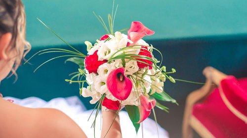 Photographe mariage - Photographe lumière naturelle - photo 86