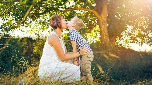 Photographe mariage - Photographe lumière naturelle - photo 49