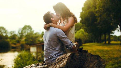 Photographe mariage - Photographe lumière naturelle - photo 40