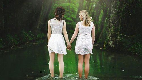 Photographe mariage - Photographe lumière naturelle - photo 65