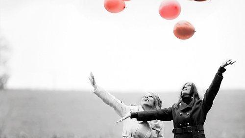 Photographe mariage - Photographe lumière naturelle - photo 66