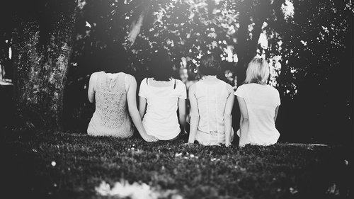 Photographe mariage - Photographe lumière naturelle - photo 67