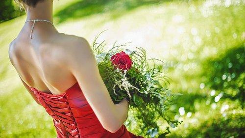 Photographe mariage - Photographe lumière naturelle - photo 82