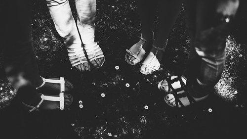 Photographe mariage - Photographe lumière naturelle - photo 69